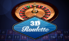 Play roulette now